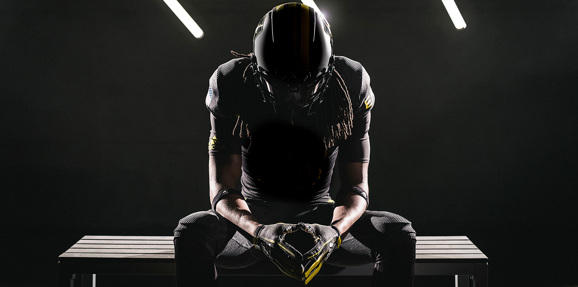 Adidas Football Army Bowl