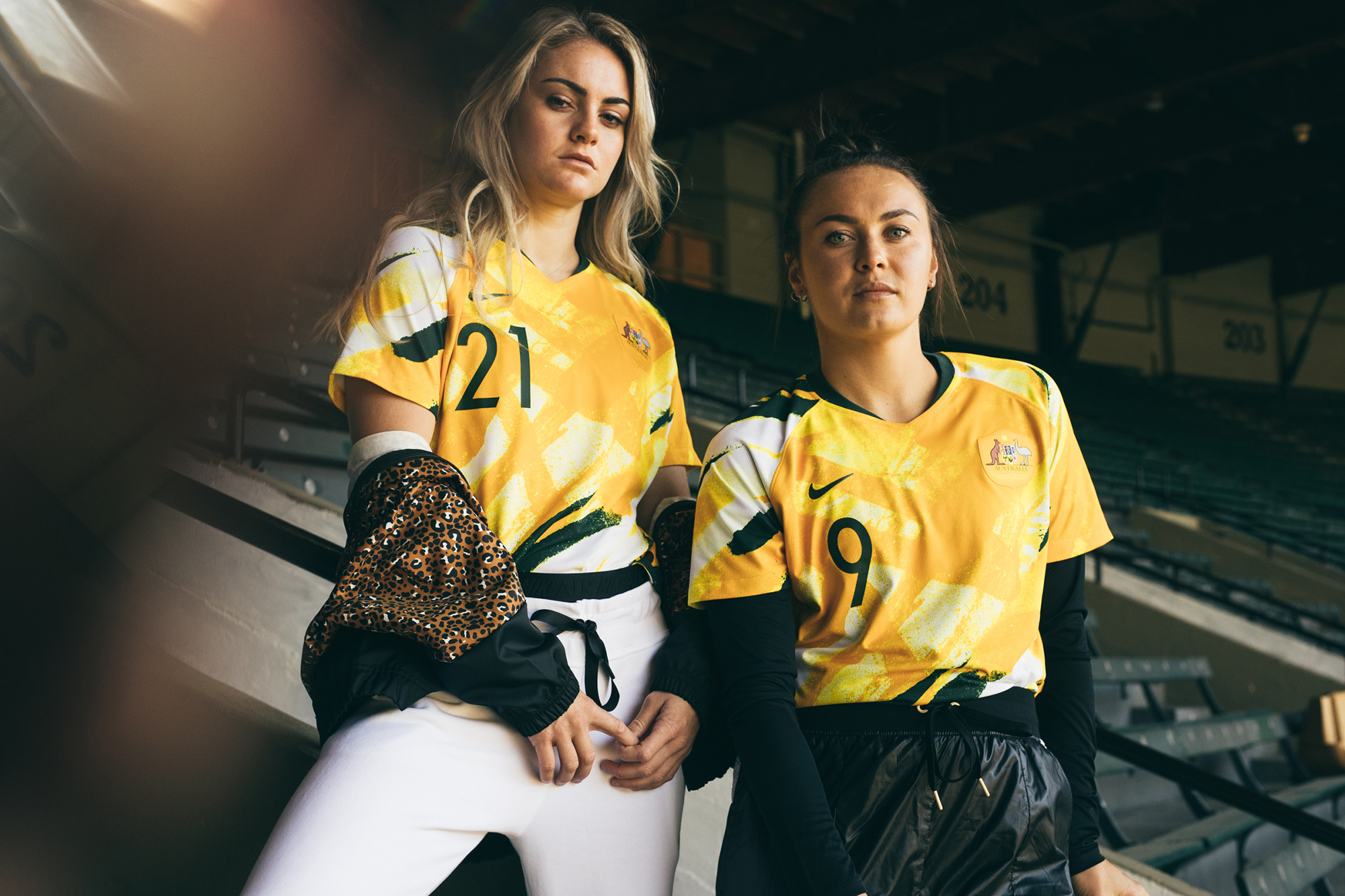 Soccerbible-Thorns-April30_0237