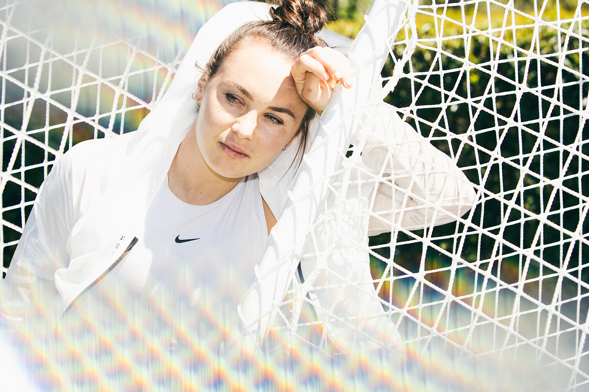 Soccerbible-Thorns-April30_0593